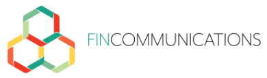 Fincommunications Logo